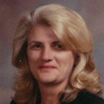 Betty M Donelon