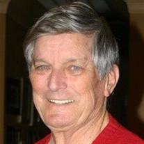 John L. Gregoire