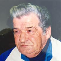 Mr. Oliver B. Fisher