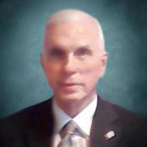 John L. Hitson