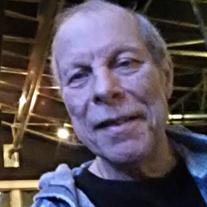 Raymond  F. Kotalik