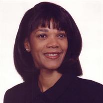 Claudia E. Burnam