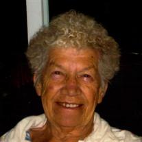 Frances Konefal Venski
