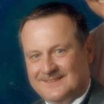 Robert  B. Otto