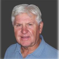 John F. Champion