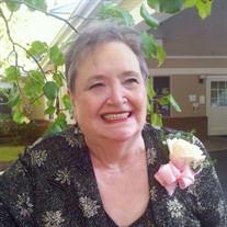 Mary Adlee  Headrick