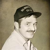 Charles Stanley Truitt Jr.