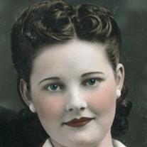 Iola Mentzer