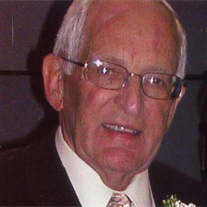Mr. David S. Hegman