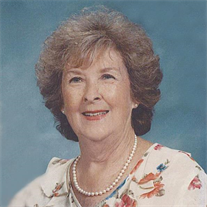 Wilma Dean (Adkins) Phares