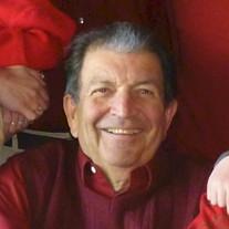 Stuart C. Eastman