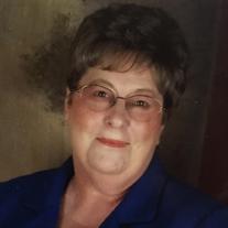 Sharon Jean Kilgore