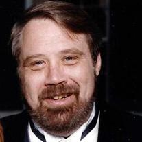 David Lee Appleton