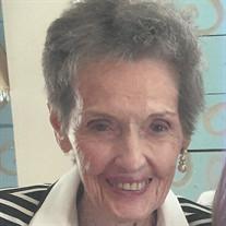 Ruby Isbell Carlisle