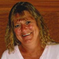 Jeanine Marie Haugen