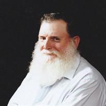 Ivan Keith Schoonover