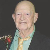 Harold S. Kempker