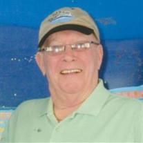 Russell E. Jennison