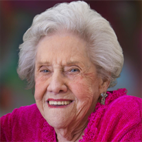 Ruth Frieda Zeck