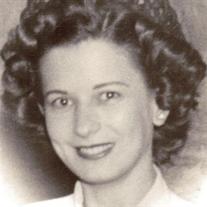 Mildred F. Schickel