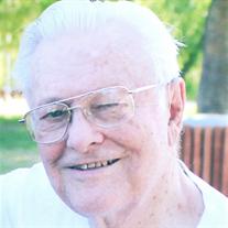 Ralph W Beyer - Ralph-Beyer-1453210522