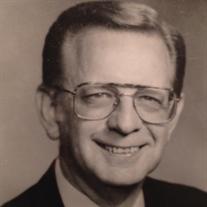 Robert T. Otey
