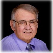 Lodean A. Schmidt