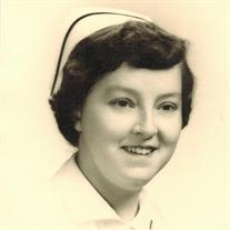 Carmen G. Bois
