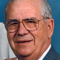 Frank Louis Lezu Sr.