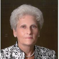 Lorine Mary Taldo