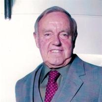 William  E. Cullum
