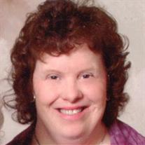 Pamela A. Nolen