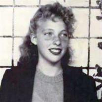 Nora Lee Smith