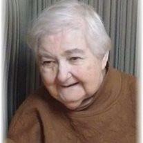 Harriet J. Boone