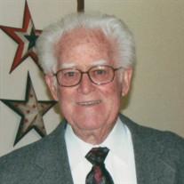 James P. Jackson