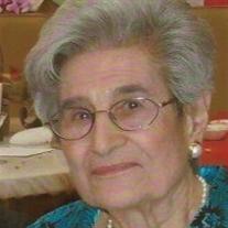 Olinda  E. Lico