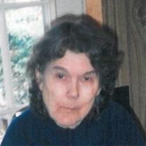 Leila  O. Proctor