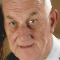 Robert E.  Schipp