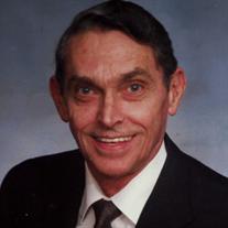 David B. Hilburn Jr.