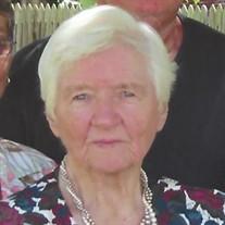 Wladyslawa Cwikla