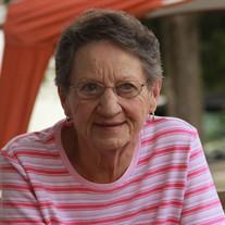 Nelda P. Smith