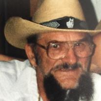 Rick L. Nechi