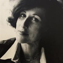 Eleanor Bizzarro