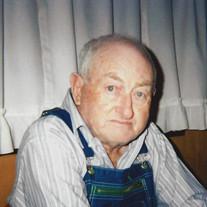 Mr. L. V. Reed