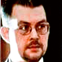Michael Piecuch