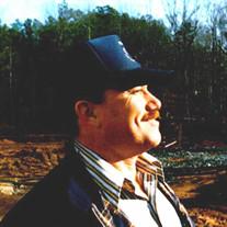 John Michael Rogers