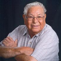 Joseph  P Brito