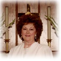 Maxine A. Boeck