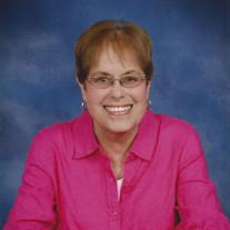 Nancy Knoy