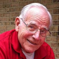 John A. Hincks